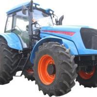 traktor-agromash-160tk.jpg