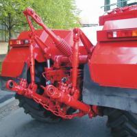 tractors_354_b.jpg