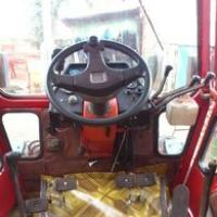 selhoztehnika-traktor-kolesnyy-MTZ-ltz-55---4--12092819101382950200.jpg