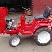 mini_traktor_t-012.jpg