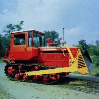 0025-073-Traktor-dt-75.jpg